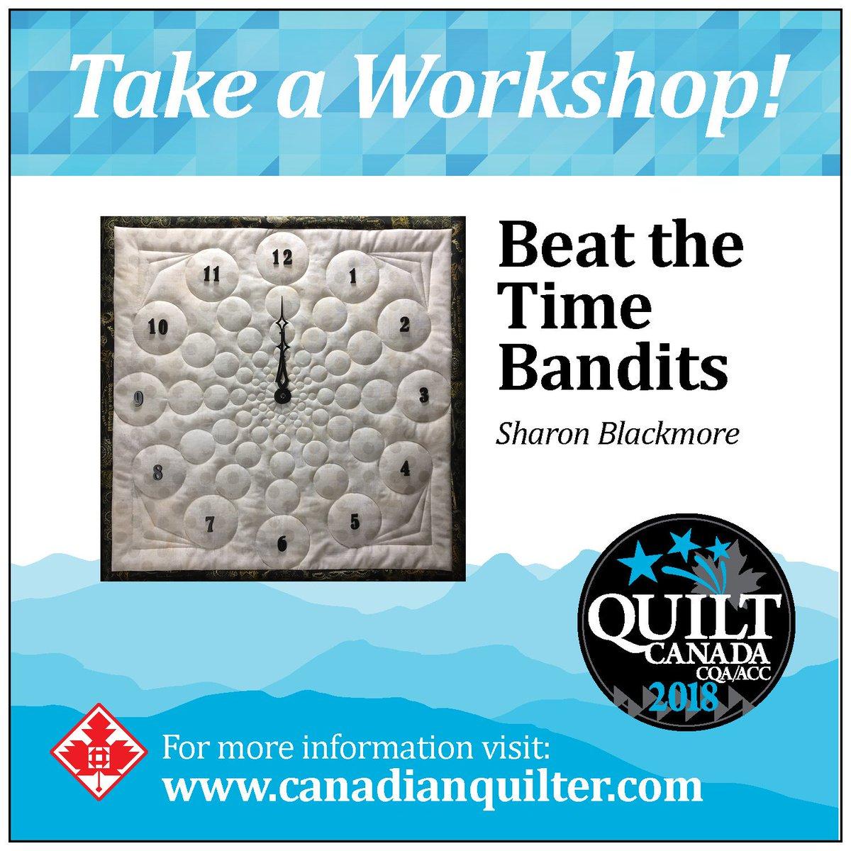 Canadian Quilters (@cqaquiltcanada)   Twitter : canadian quilting association - Adamdwight.com