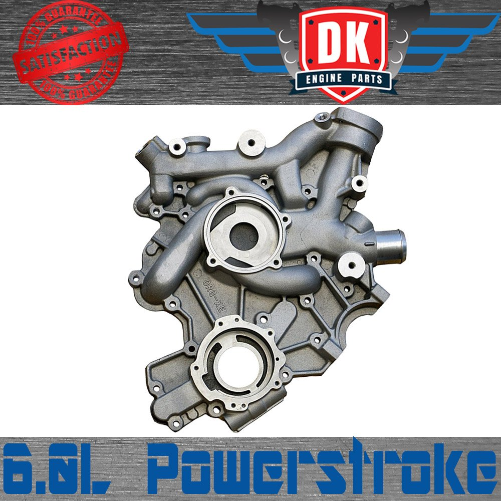DK Engine Parts (@DkEngineParts) | Twitter