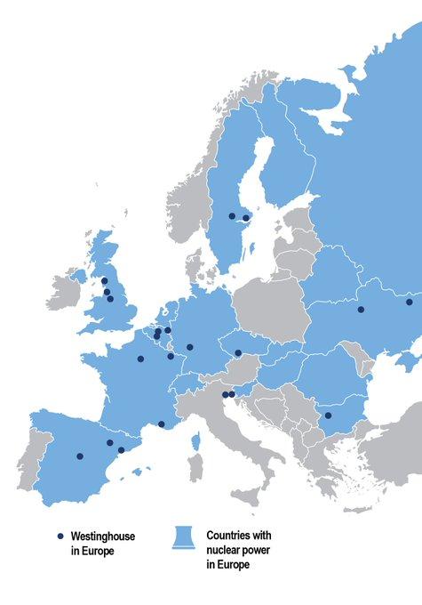#Europe twitter.