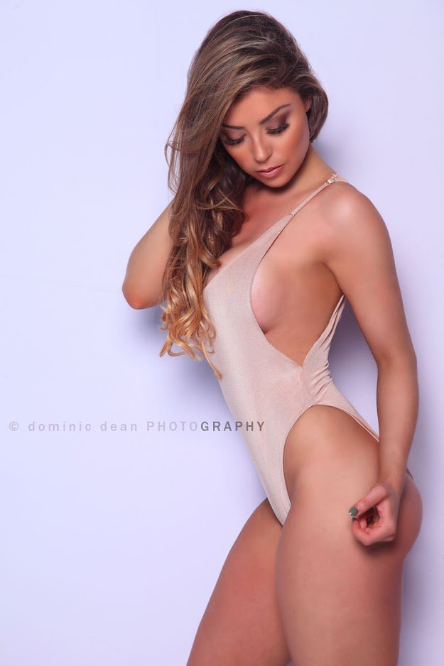 RT @ddphotograph: That time i worked with @abigail_clarke #ThrowbackThursday https://t.co/FrQyhMtfBH