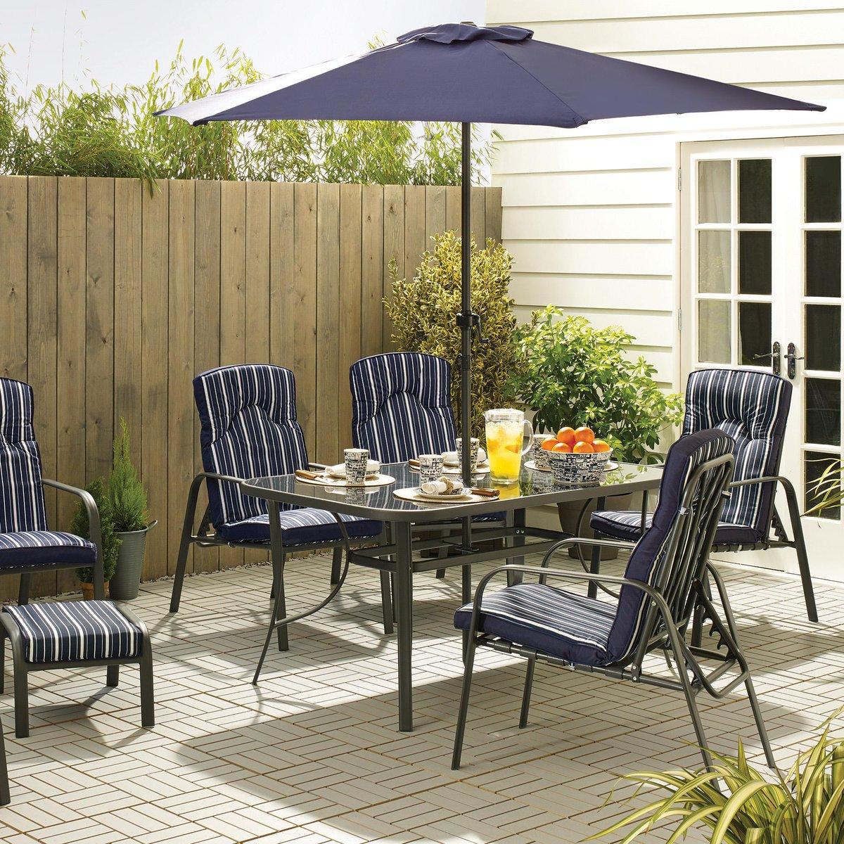 collection garden furniture accessories pictures. Dunelm On Twitter: \ Collection Garden Furniture Accessories Pictures E