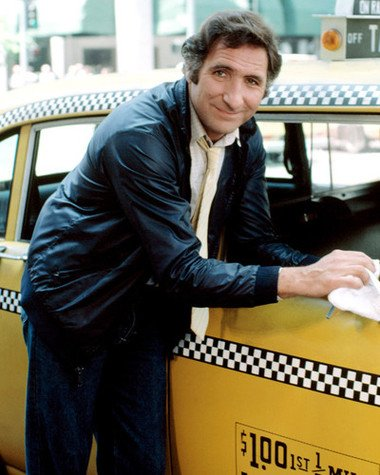 #HappyBirthday to #JuddHirsch, btd 1935. One of his best known starring roles was that of Alex Rieger on the ABC sitcom #Taxi from 1978–1983.<br>http://pic.twitter.com/W9FkCB3pGC