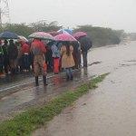 Mombasa Road