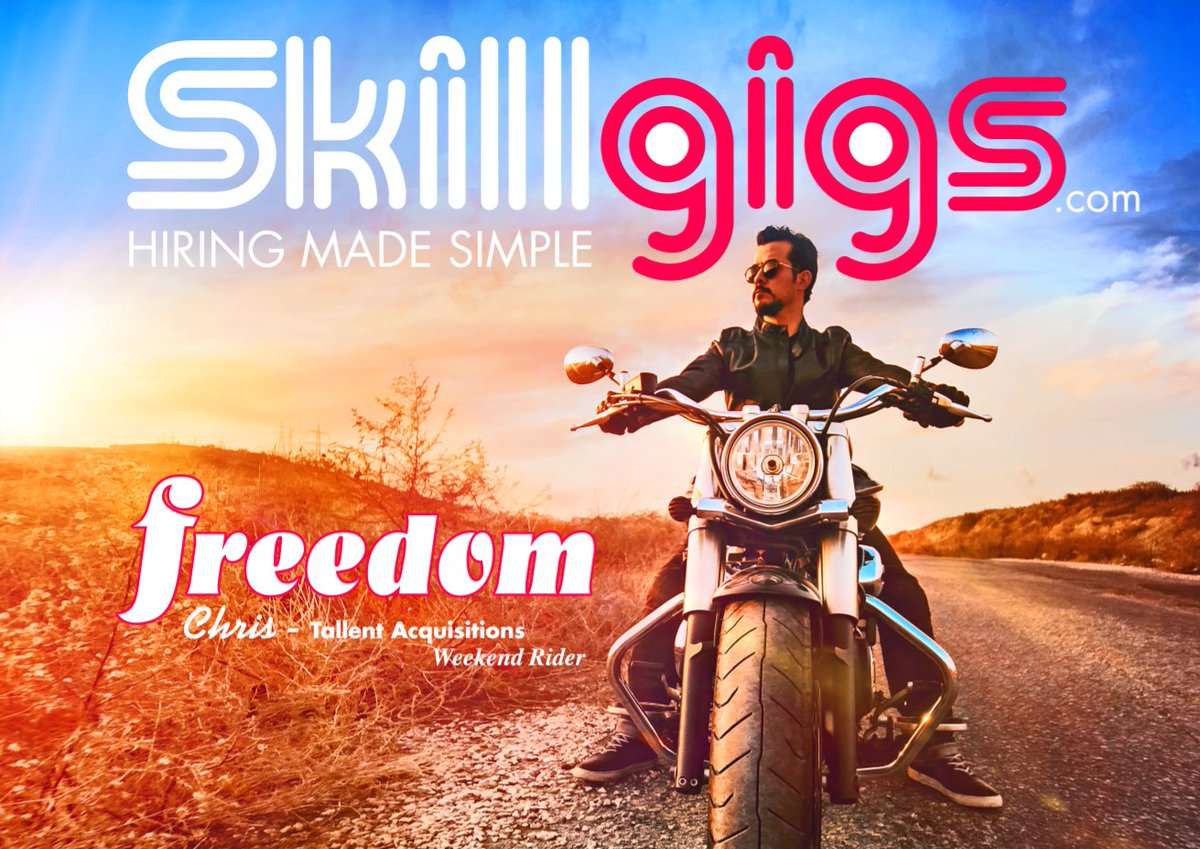 skillgigsonline photo