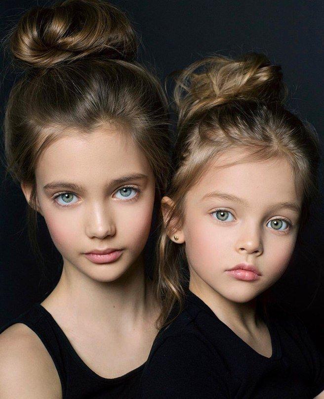 Картинки моим, картинки красивые сестренкам
