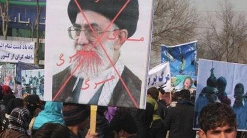 @Khamenei_fa #مظاهرات_ايران #FreeIran ht...