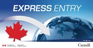 Expressentry hashtag on twitter httpscanada enimmigration refugees citizenshipservicesimmigrate canada express entrybecome candidaterounds invitationsml stopboris Images