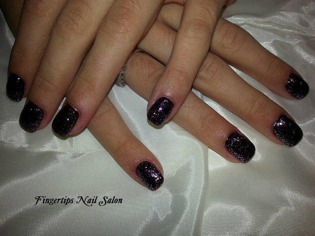 Nails magazine nailsmag twitter 0 replies 1 retweet 3 likes prinsesfo Gallery