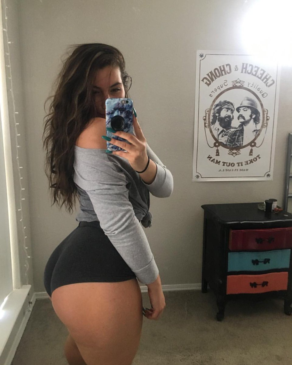 Latina Goals On Twitter Twitter Ig Megaanngood: Media Tweets By Latina Goals® (@LatinaGoals)