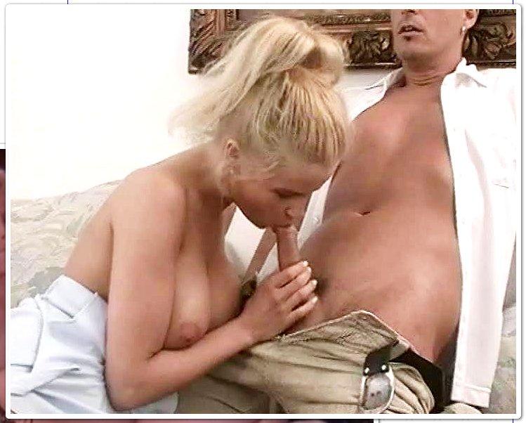 jason steele porn