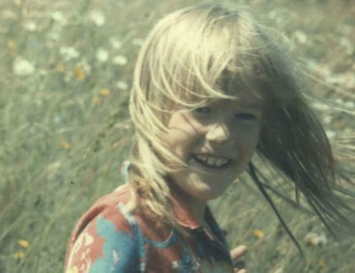 #RachelCorrie Kalbimde kor bir ateştir....