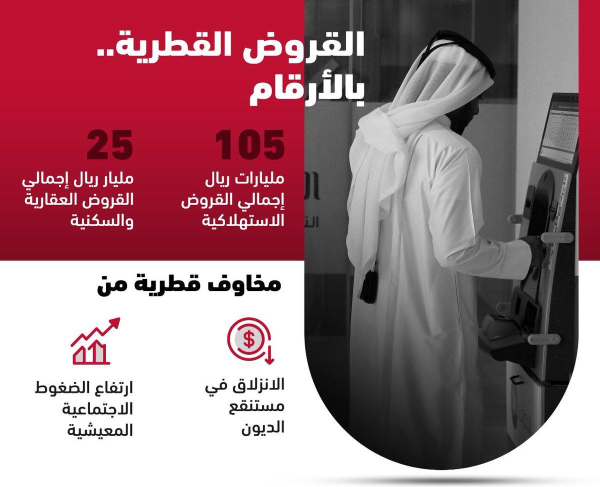 #قطر https://t.co/VVNv319Tsw