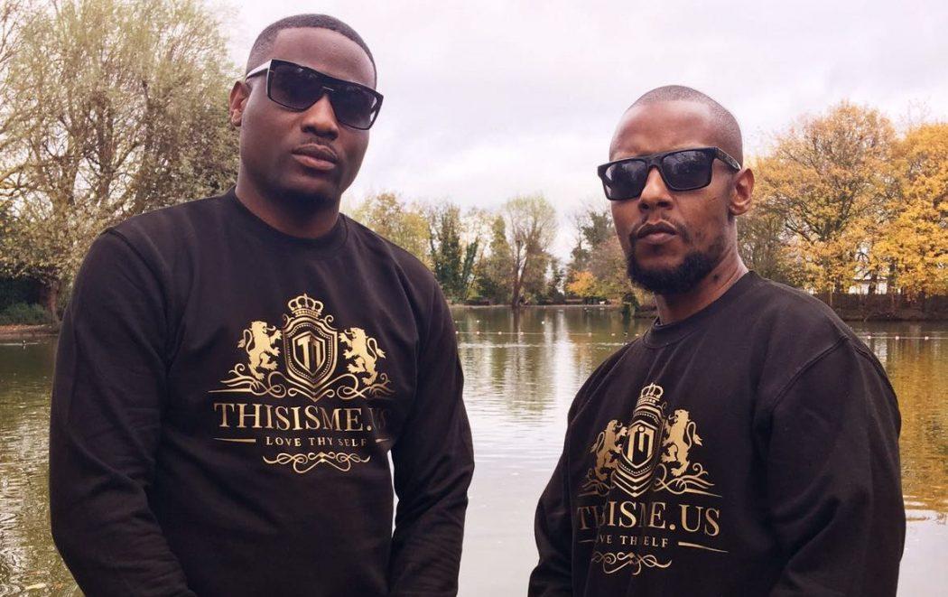 download The Zapu and Zanu Guerrilla Warfare