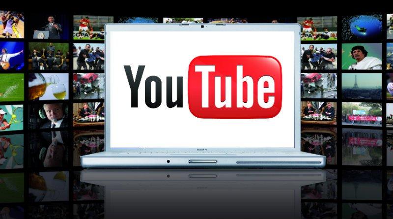 YouTube limitará a cuatro horas la jorna...
