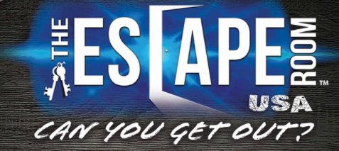 coupons for escape room indy