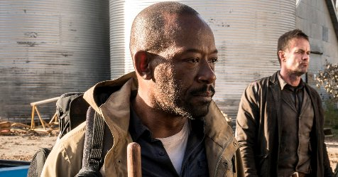 #TWD and #FearTWD's big crossover will premiere on the big screen https://t.co/IMEp2mK7ca https://t.co/Xh7YofaLdN