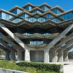 The 20 most beautiful libraries in the U.S. https://t.co/fiLUvk8MxU
