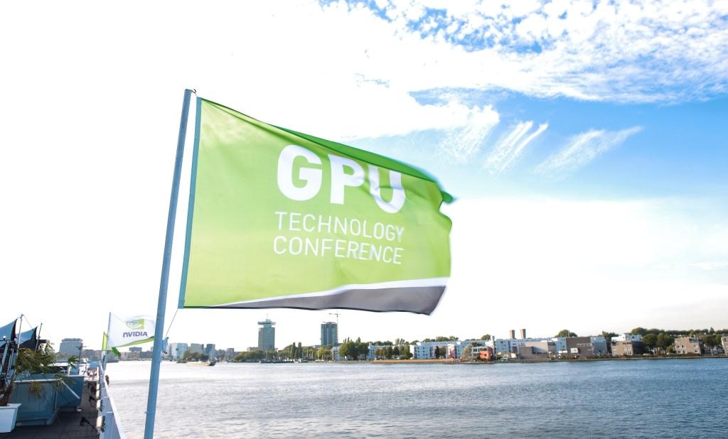 See what is to come at #GTC18 for the virtualization track and how customers like @DENSOAutoParts and @DigitalGlobe leveraged NVIDIA #vGPU solutions to accelerate their digital workspaces. nvda.ws/2tRIwhu