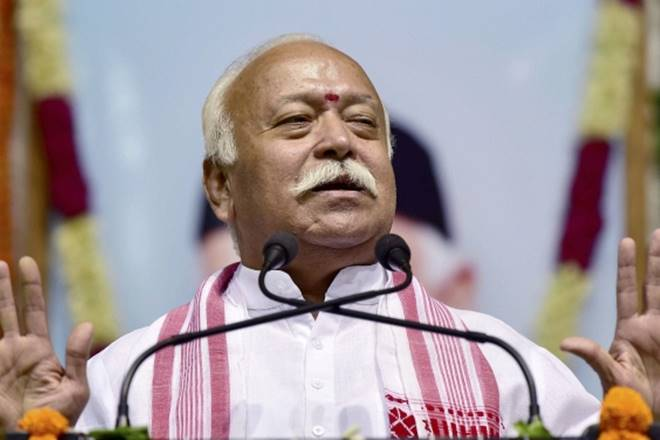 #Power and tact needed in #JammuAndKashmir, says #RSS chief #MohanBhagwat https://t.co/g1FE96HarC