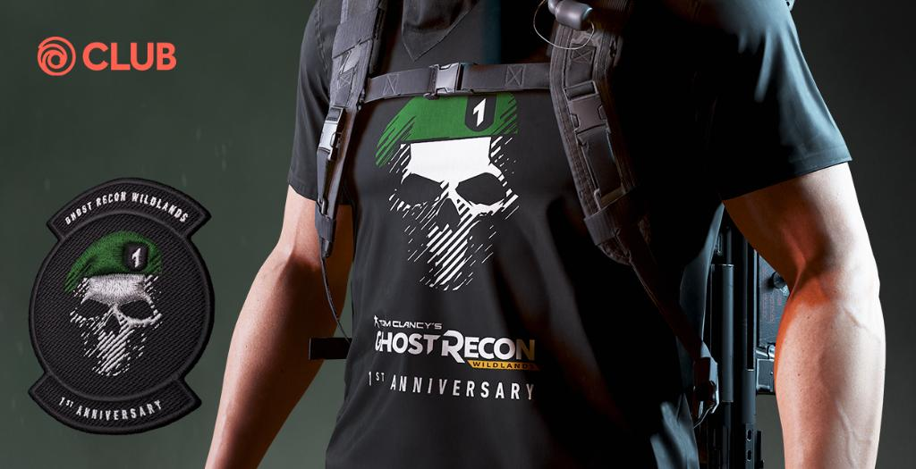 Hrh radio official t shirt hrhradio