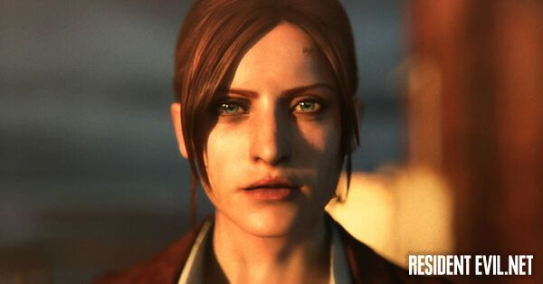 Give RE NETs latest question a shot! In Revelations 2, Claire finds herself on the wrong end of a sudden ambush. What is her status in this game? bit.ly/2p72QGP