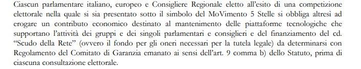 @democratica_web Invito i Grillini a leg...