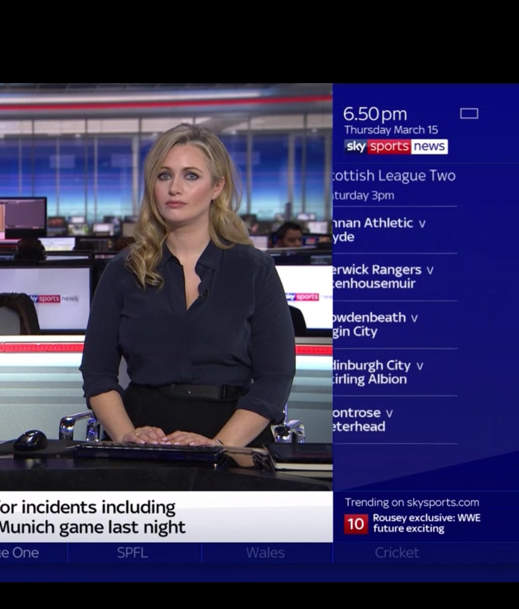 Paparazzi Hayley McQueen nude (32 foto and video), Pussy, Cleavage, Boobs, butt 2018