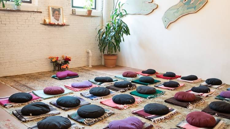 The best wellness centers in #NYC timeout.com/newyork/things…
