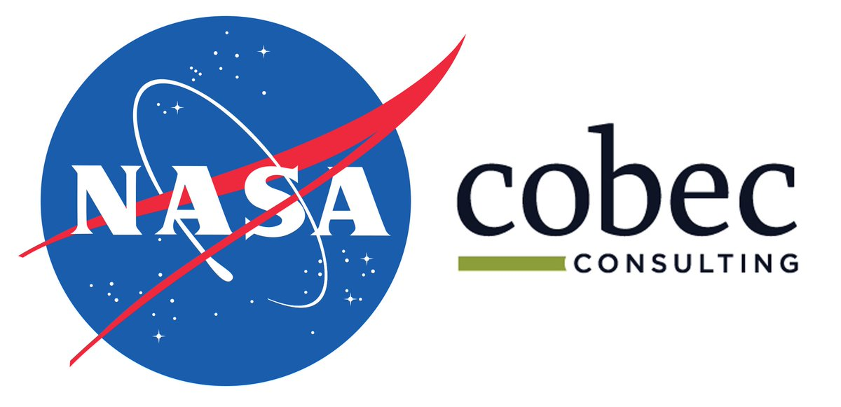 Cobec Consultinginc On Twitter The National Aeronautics And Space