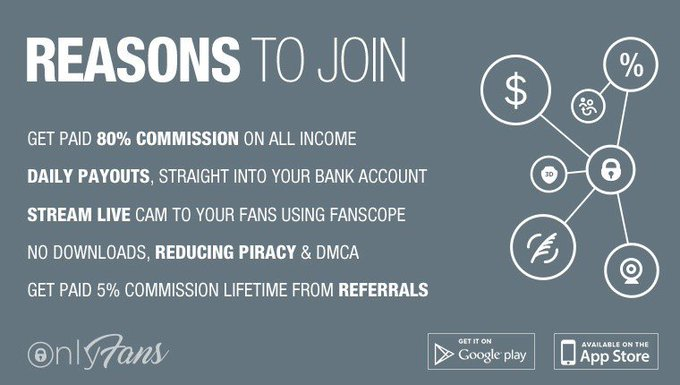 Another one of my followers just signed up at https://t.co/xp23MNoJAY! Join today at https://t.co/ZzamzpTYaL