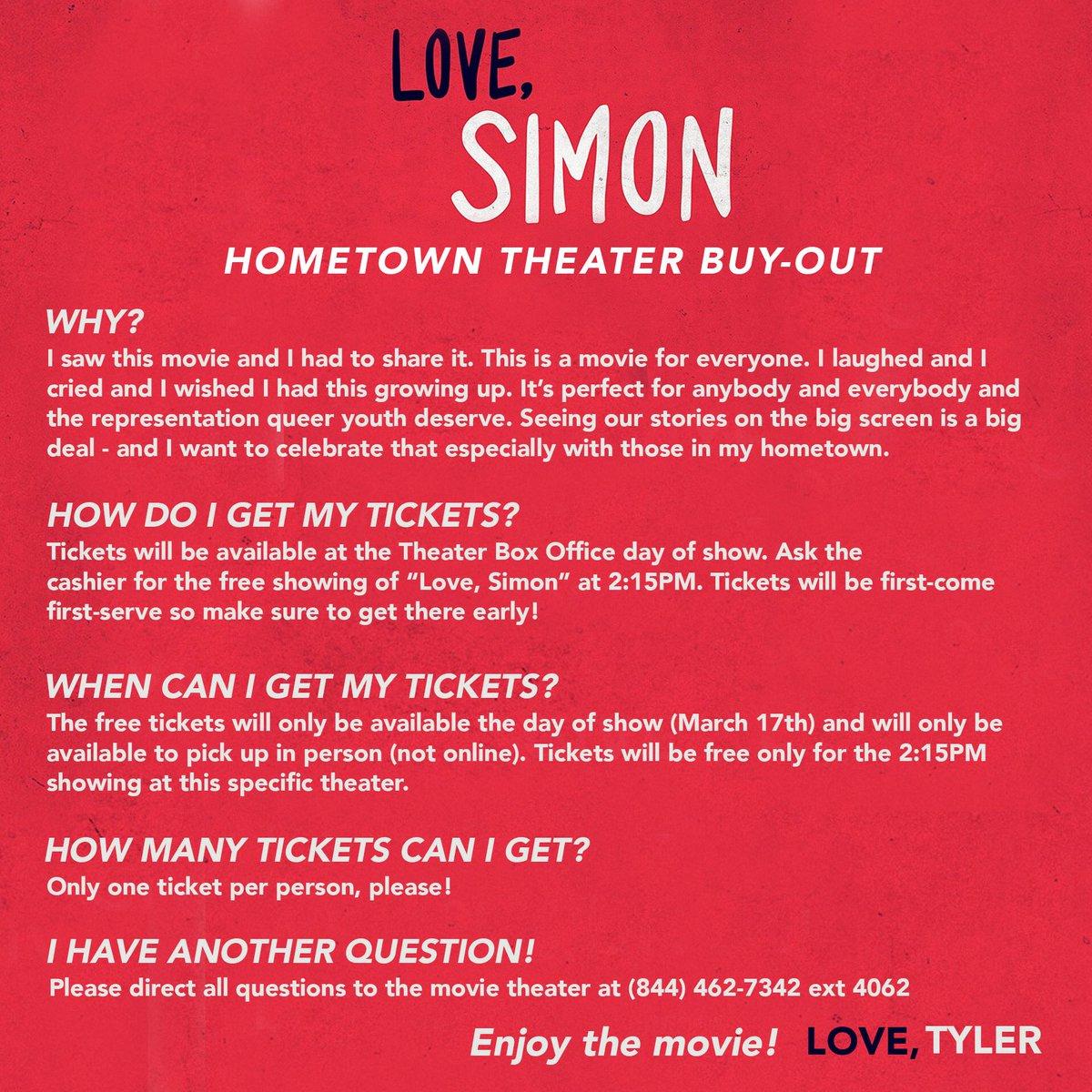 love simon full movie online free