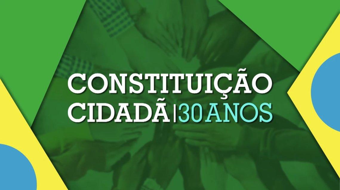Diretas Já mobilizou a população brasileira. Veja mais:https://t.co/QoH4Ee26Be