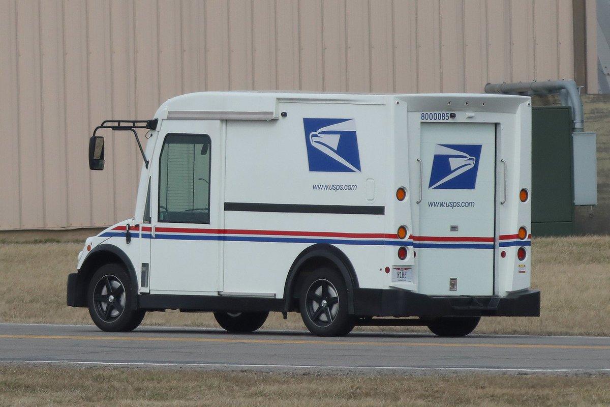 Trucks com on Twitter: