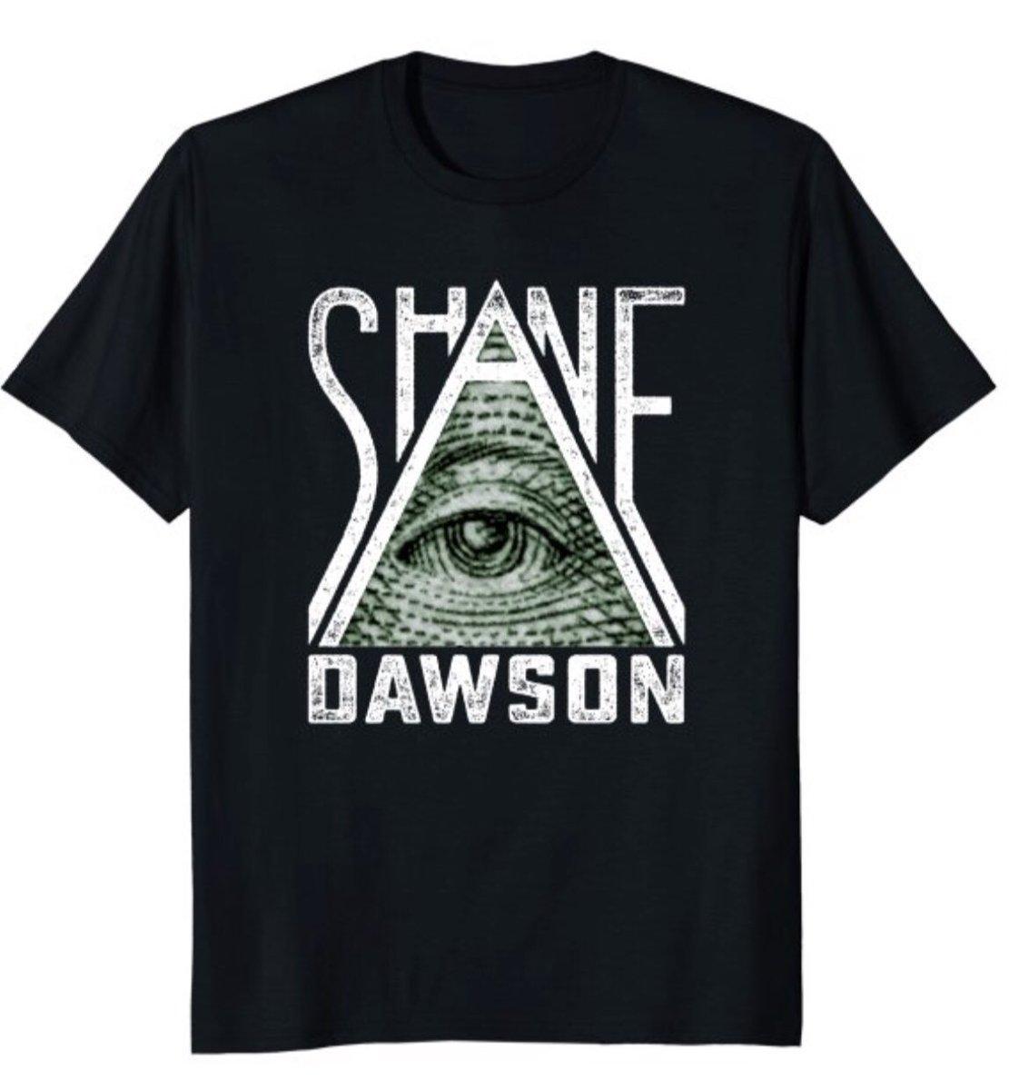 4f80c794b Shane Dawson on Twitter: