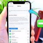 5 Ways to Prepare Your iPhone or iPad for iOS 11.3 #applenews https://t.co/WPrPga5EDa