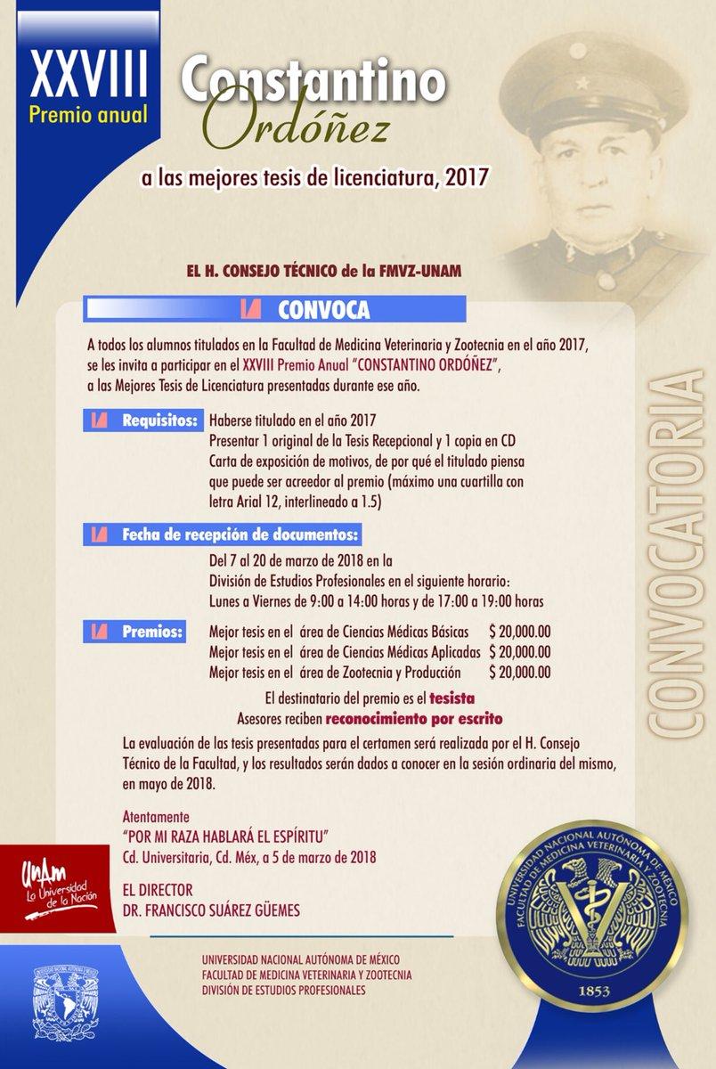 Fantástico Reanudar Con Una Carta De Presentación Motivo - Ejemplo ...