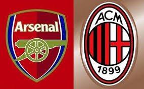 LIVE STREAM NOW Europa League: Arsenal - Milan goo.gl/UsryZN #ARSMIL #EuropaLeague #MilanArsenal #Gunners #ACMilan #Livestream #livestreaming