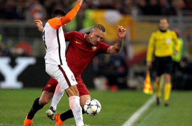 #Uefa, procedimento disciplinare nei confronti dell\