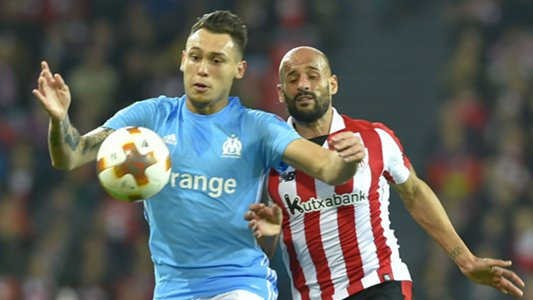 Athletic Bilbao vs Olympique Marseille: