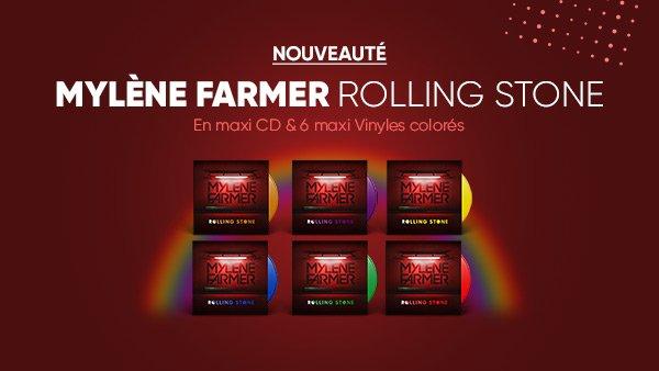 [Rolling Stone] Quelle couleur pour le vinyle ? DYWwT4cWkAAsclq