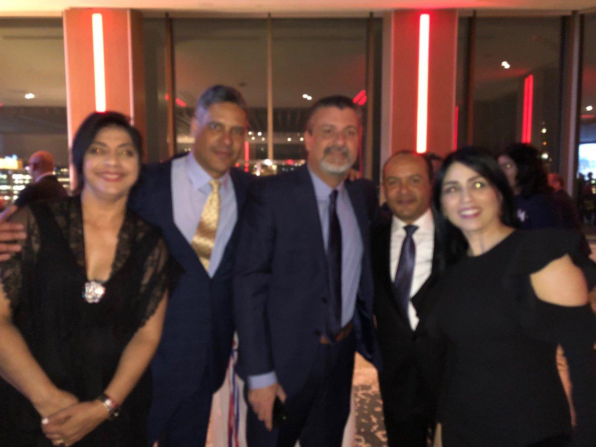 Abdalah Castillo On Twitter Celebrating The Dominican Republic