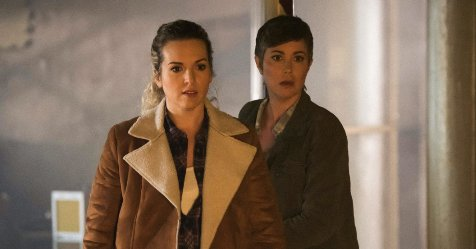 From #WaywardSisters to the #Charmed reboot — we judge the new crop of CW pilots https://t.co/ZHNtPI9ZYL https://t.co/NBo9edKyTA