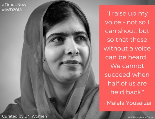 ●  PLEASE TELL ME :  WHY IS #MALALA SO IMPORTANT &amp; NÓT #AHED #TÁMIMI , &amp; ALL THE OTHERS,  ETC. ? ● JUST TELL ME, ... JUST EXPLAIN, SO THAT I CAN UNDERSTAND, ... TELL ME WHY ???? ● .... YOU HYPOCRITES !!! ● .... #HYPOCRISY !!!!! ●<br>http://pic.twitter.com/nPITxBVClb