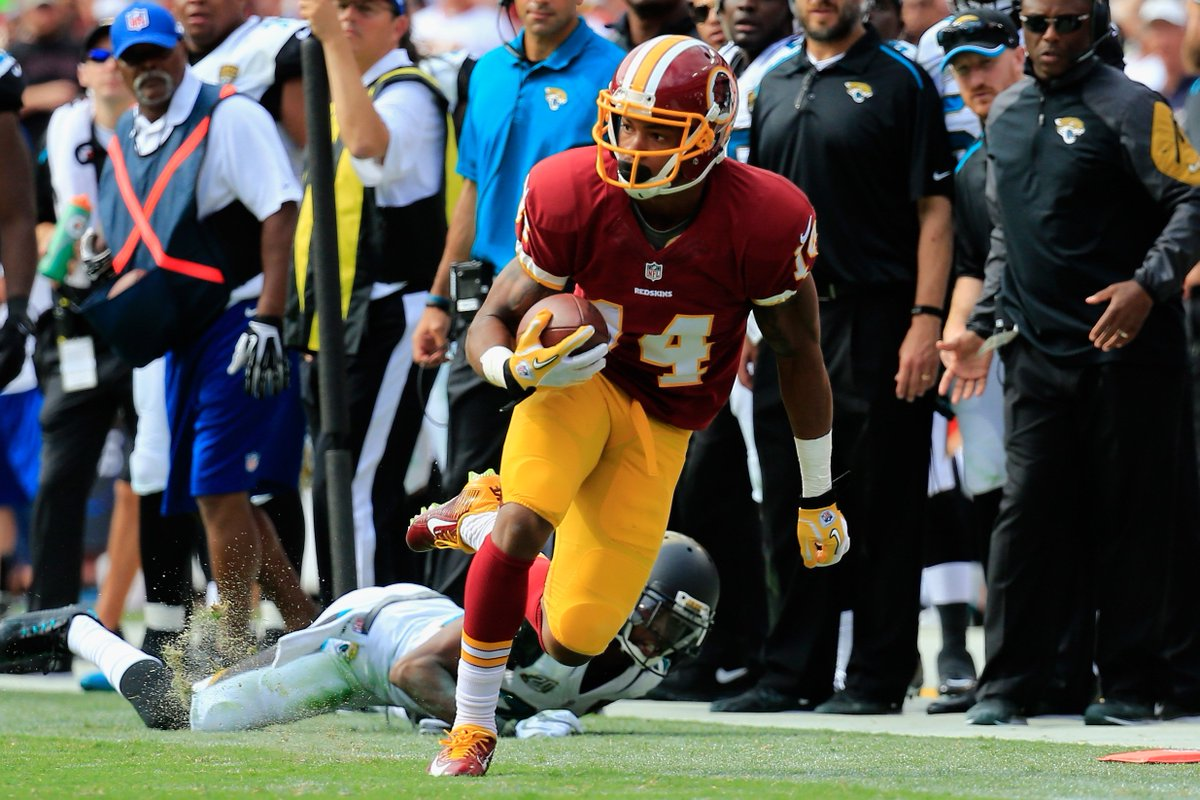 Ravens nullify deal with WR Ryan Grant a...