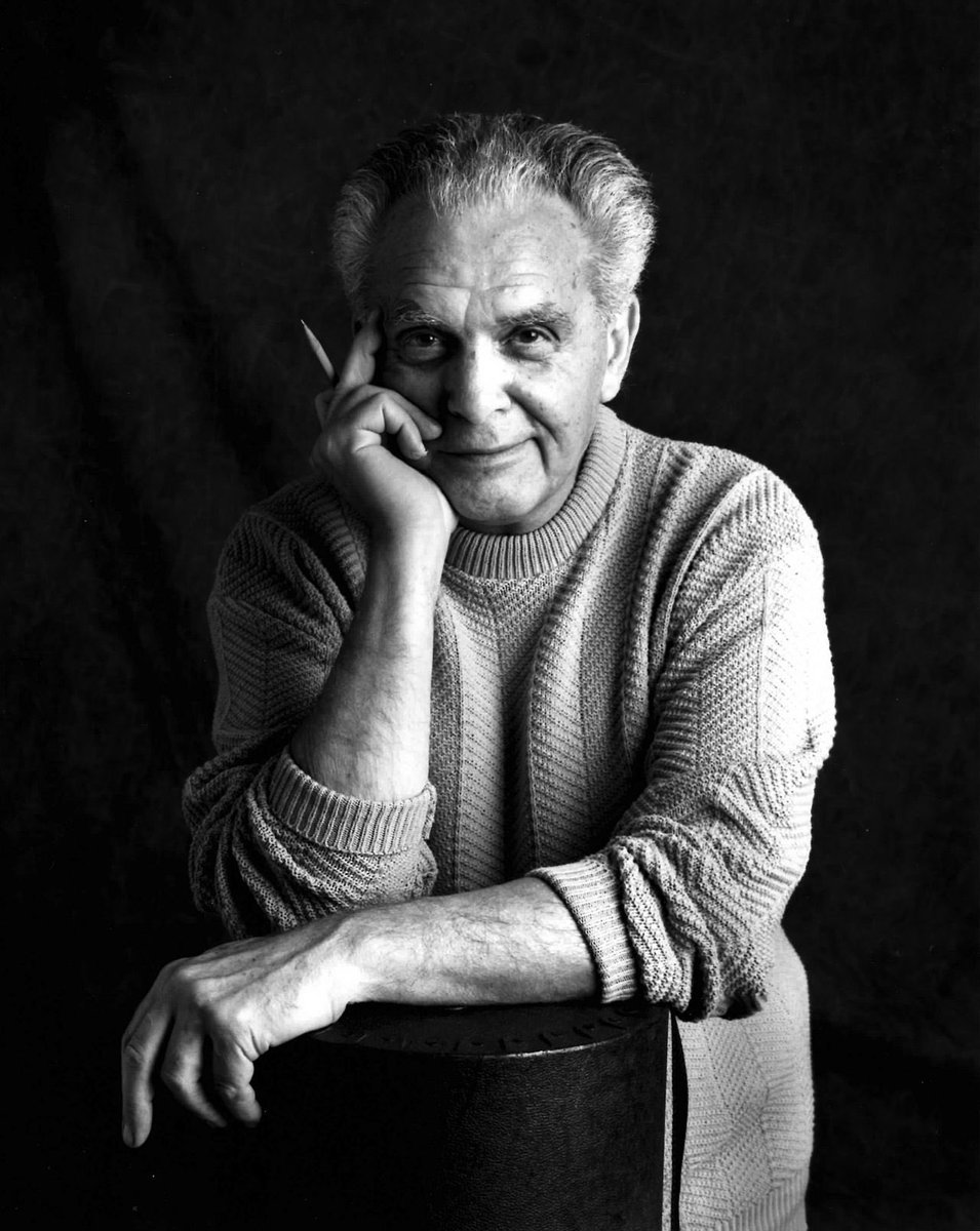 """Our dreams make us large.""   Thank you, #JackKirby."