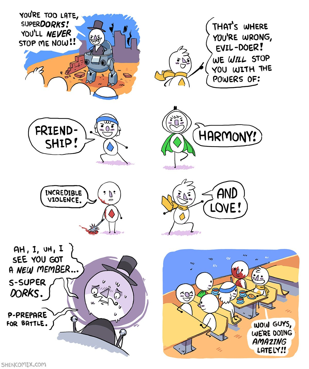 RT @shenanigansen: https://t.co/2iS0GjAzLj