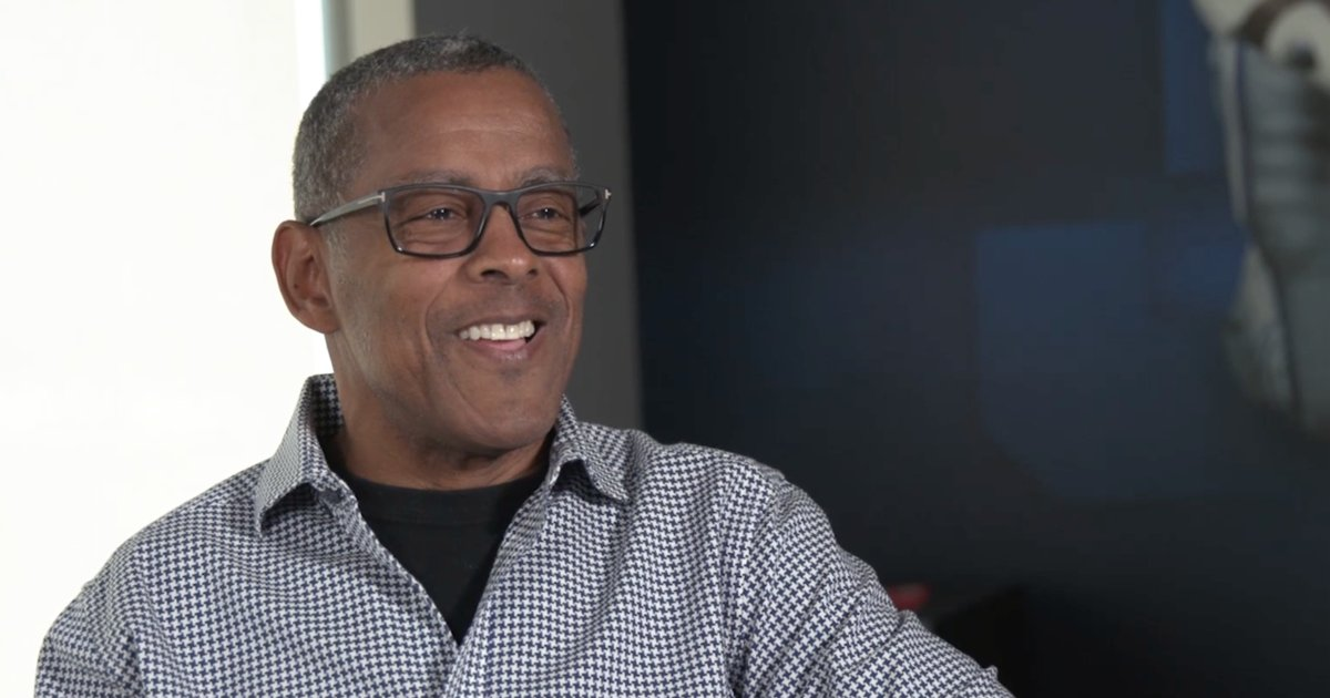 Cowboys Draft Stories ➡️ @ProFootballHOF running back @Tony_Dorsett  📺: https://t.co/wBHZLw898h