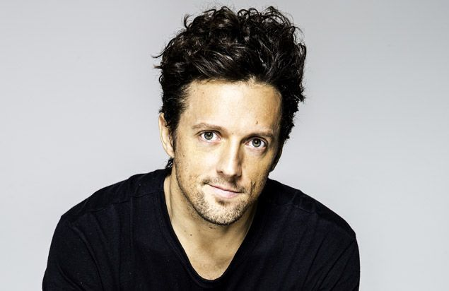 ENTER TO WIN tickets to see 2x GRAMMY winner @jason_mraz at @Musikfest! Click here to enter: buff.ly/2tNkB2X