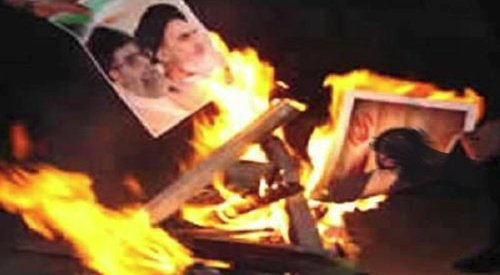 @ahmedyassine30 إيران تلفظ أنفاسها الاخي...