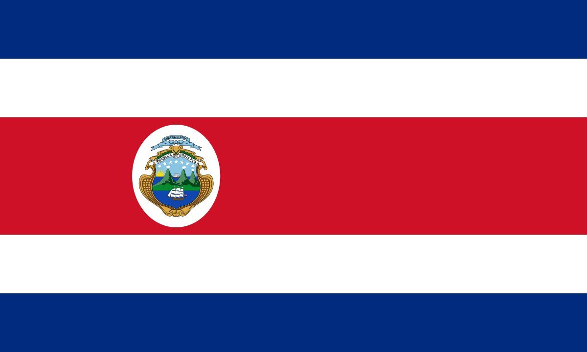 Costa Ricas legislative assembly just voted unanimously in support of the UN Treaty on the Prohibition of Nuclear Weapons. A big step towards ratification. #nuclearban @CostaRicaONU